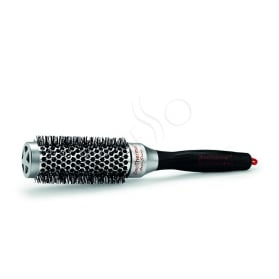 Olivia Garden Pro Thermal Brush 33mm