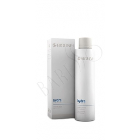 Bioline Daily Ritual Hydra Milk Cream Cleansing 200ml