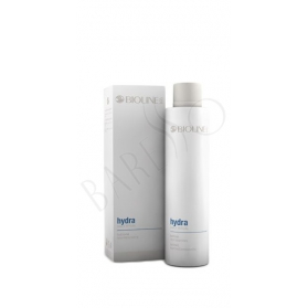 Bioline Daily Ritual Hydra Lotion Refreshing 200ml