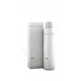 Bioline Daily Ritual Pure Gel Cleansing 200ml