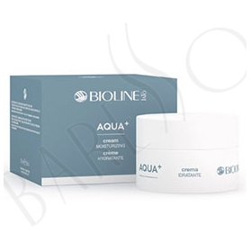 Bioline Aqua+ Intense Moisturizer Cream 50ml