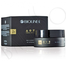 Bioline Age Beauty Secret Age The Cream 50ml