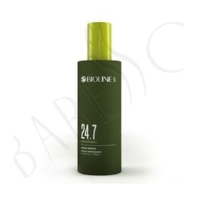 Bioline 24.7 Natural Balance Aqua Fruits Energizing Lotion 200ml