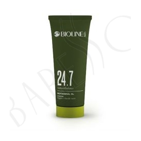 Bioline 24.7 Natural Balance Botanical O² Cream 60ml