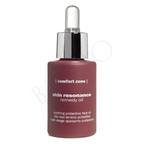 Comfort Zone Skin Resonance Remedy Oil 25ml