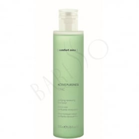 Comfort Zone Active Pureness Tonic 200ml