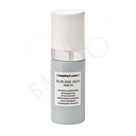 Comfort Zone Sublime Skin Serum 30ml