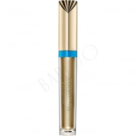 Max Factor Masterpiece Volume & Definition Mascara Waterproof Black