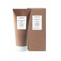 Comfort Zone Body Strategist+ Remodelling Thermogenic Cream 200ml