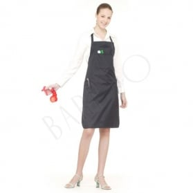Apron nylon. small