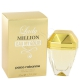 Paco Rabanne Lady Million Eau My Gold edt 50ml