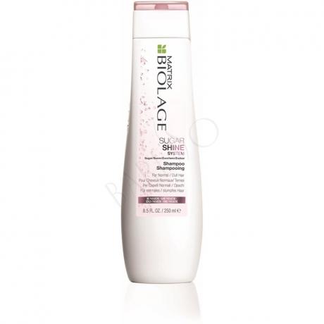 Matrix Biolage Sugar Shine Shampoo 250ml