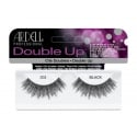 Ardell Double Up Lashes 203