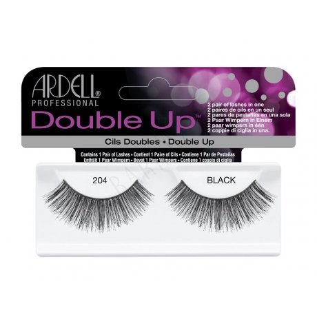 Ardell Double Up Lashes 204
