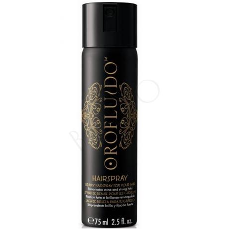Orofluido Hair Spray 75ml