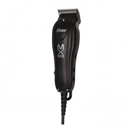 Oster mXpro w Adjustable Blade