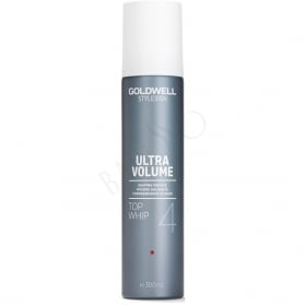 Goldwell StyleSign Top Whip 300ml