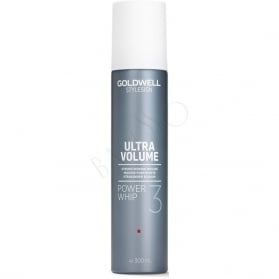 Goldwell StyleSign Top Whip 100ml