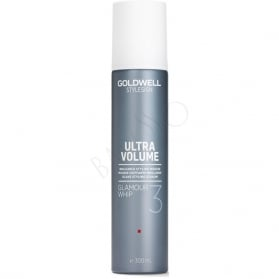 Goldwell StyleSign Glamour Whip 300ml