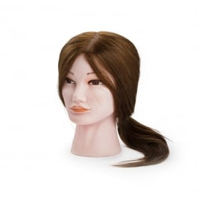 Mannequin Female Medium Synthetic (35-40cm)