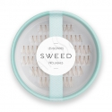 Sweed Lashes Les Blondes