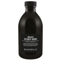Davines OI Bodywash 280ml