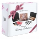 Coastal Scents Beauty Collection Supreme