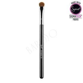 Sigma Beauty Eye Shading Brush