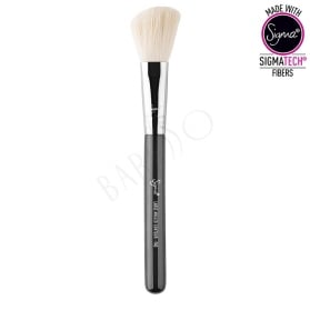 Sigma Beauty Large Angled Contour Brush