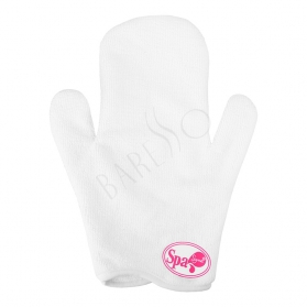 Sigma Beauty 2X Sigma Spa Brush Cleansing Glove