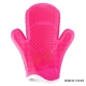 Sigma Beauty 2X Sigma Spa Brush Cleansing Glove
