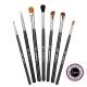 Sigma Beauty Brush Basic Eyes Kit