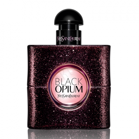 Yves Saint Laurent Black Opium Edt 90ml