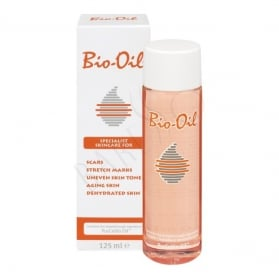Bio-Oil Specialist Skincare 125ml
