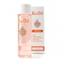 Bio-Oil Specialist Skincare 200ml