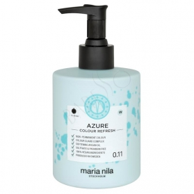 Maria Nila Palett Colour Refresh 0.11 Azure