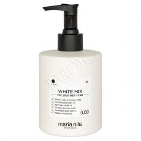 Maria Nila Palett Colour Refresh 0.00 White Mix