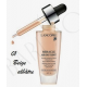 Lancôme Miracle Air De Teint Foundation 01 Beige Albâtre
