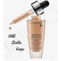 Lancôme Miracle Air De Teint Foundation 045 Sable Beige