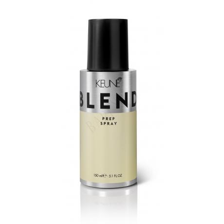 Keune Blend Prep Spray 150ml