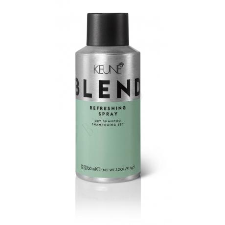 Keune Blend Refreshing Spray 150ml