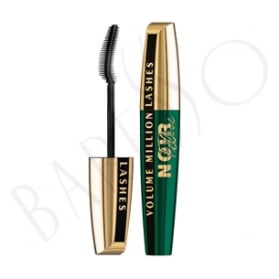 L'Oreal Paris Volume Million Lashes Feline Noir Extra Black Mascara