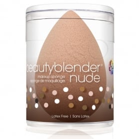 beautyblender - The Original (Nude)