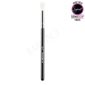 Sigma Beauty Tapered Blending