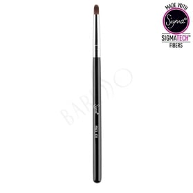 Sigma Beauty Pencil Brush