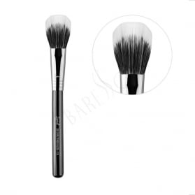Sigma Beauty Duo Fibre Powder Brush/Blush