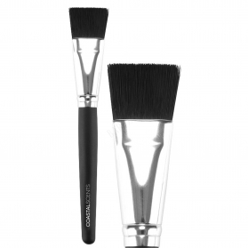Coastal Scents Classic Flat Multipurpose Brush Synthetic