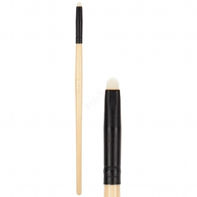 Coastal Scents Elite Detail Mini Brush