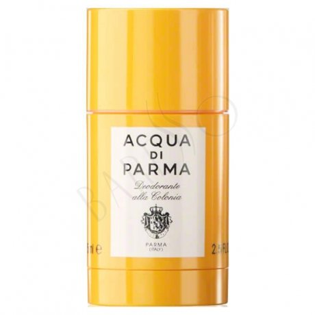 Acqua di Parma Colonia Deo Stick 75 ml