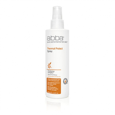 Pure Thermal Protect Spray 236ml